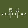 Venetino low