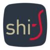 Shi'S logo