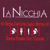 Lanicchia logo