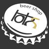 Logo senza scritta