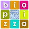 Biopizza  logo