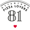 81 pizza logo hr