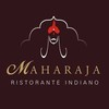 Logo maharaja