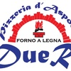 Logo pizz 001