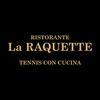 Laraquette3