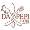 Pepi logo