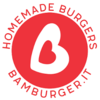 Bamburger logo