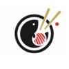 I-Poke logo