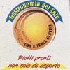 Gastronomia sole logo