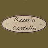 Pizzeria castello1