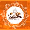 Buddha Treviso logo