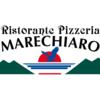 Logo marechiaro