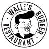 Walle's Villa logo