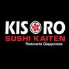 Kisoro logo