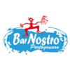 Bar nostro