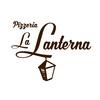 La Lanterna logo