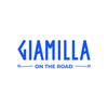 Giamilla logo 02