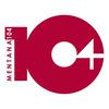 Logo mentana104ok