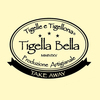 Tigella logo