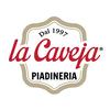 Logo caveja