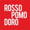 Logo rossopomodoro