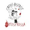 Artespressa logo