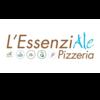 Essenziale logo
