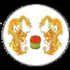 Logo ruixian