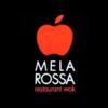 Mela Rossa logo