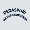 Logo giorgiano