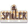 Spiller  logo