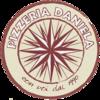 Pizzeria Daniela logo