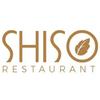 Logo shiso