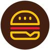 Logoburger
