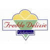 Freddedelizie1
