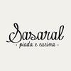 Sasaral small