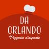 Pizzeria Da Orlando logo