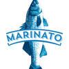 Marinato