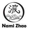 Nami Zhao logo
