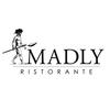 Logo madly