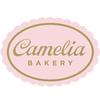 Camelia Bakery logo