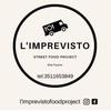 L'Imprevisto Food Project logo