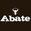 Caffè dell'Abate logo