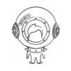 Helmut Pub Mestre logo