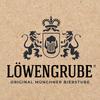LÖWENGRUBE logo