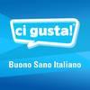 Cigusta logo