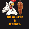Chichenkebab1