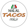 Halalal tacos