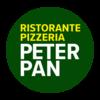Peter pan tondo