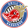 Grills Barbecue logo